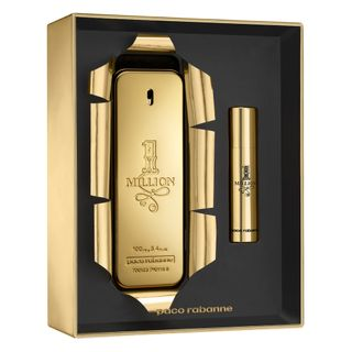 paco-rabanne-1-million-xmas-collector-kit-perfume-masculino-desodorante