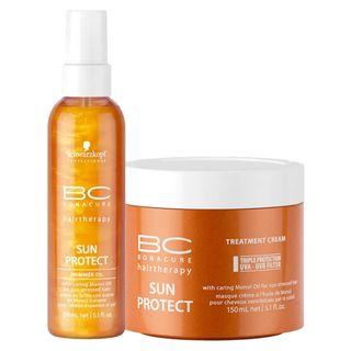 Kit-BC-SUN-Spray-Brilho---Tratamento