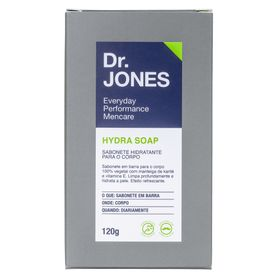 sabonete-em-barra-dr-jones-hydra-soap