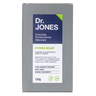 sabonete-em-barra-dr-jones-hydra-soap