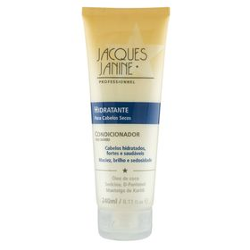 jacques-janine-original-condicionador-uso-diario-240ml