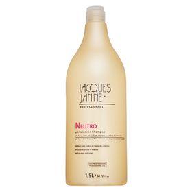 neutro-shamp