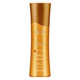 amend-expertise-solar-defense-shampoo-anti-danos
