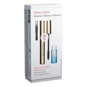 clarins-volume-parfait-kit-mascara-de-cilios-removedor-de-maquiagem-lapis-de-olho