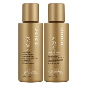 joico-to-reapir-demage-k-pak-kit-shampoo-condicionador