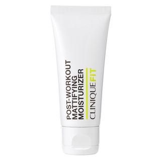 hidratante-facial-clinique-fit-post-workout-mattifying-moisturizer