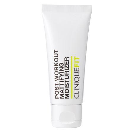 Hidratante Facial Clinique - Fit Post-Workout Mattifying Moisturizer - 40ml