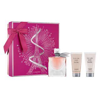 lancome-la-vie-est-belle-kit-perfume-feminino-gel-de-banho-locao-corporal