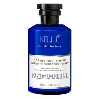 keune-1922-fortifying-shampoo