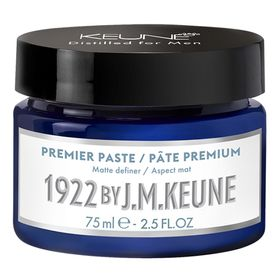 keune-1922-primer-pasta-modeladora