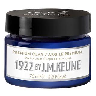 keune-1922-premium-clay