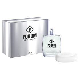 forum-light-jeans-kit-perfume-feminino-sabonete