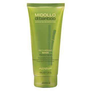 alfaparf-midollo-bamboo-mascara-condicionadora