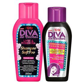 Sh---Cond-Diva-de-Cachos-Linha-Soft-Poo