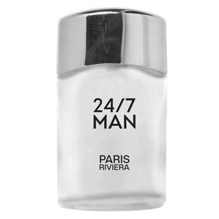24-7-men
