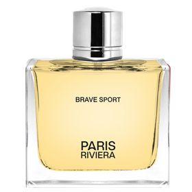 brave-sport