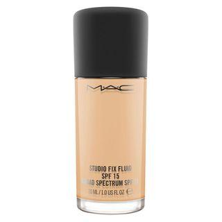 base-fluida-mac-studio-fix-fluid-peles-nc-tons-claros-nc25