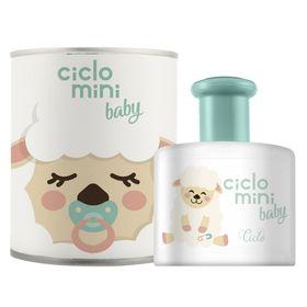 bee-ciclo-mini-ciclo-cosmeticos-perfume-infantil-agua-de-colonia1