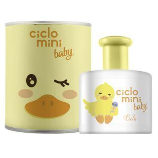 ciclo-mini-queque-ciclo-cosmeticos-perfume-infantil-agua-de-colonia1