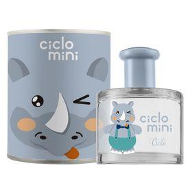 ciclo-mini-rino-ciclo-cosmeticos-perfume-infantil-agua-de-colonia1