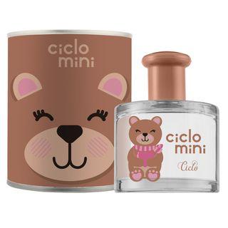 ciclo-mini-ursolina-ciclo-cosmeticos-perfume-infantil-agua-de-colonia1