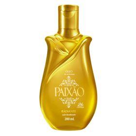 oleo-corporal-paixao-radiante