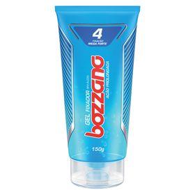 bozzano-gel-fixador-mega-forte-fixacao-4