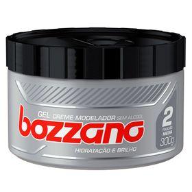bozzano-gel-creme-modelador