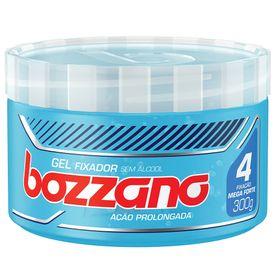 bozzano--gel-fixador-fixaca-mega-forte-4