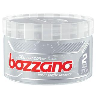 bozzano--gel-fixador-aspecto-molhado