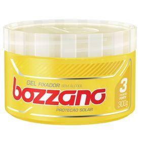 bozzano--gel-fixador-com-protetor-solar