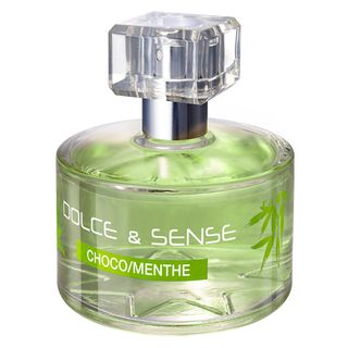 dolce-sense-choco-mente-paris-elysees-perfume-feminino-eau--de-parfum1