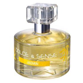 dolce-sense-jasmin-paris-elysees-perfume-feminino-eau-de-parfum1