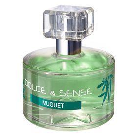 dolce-sense-muguet-paris-elysees-perfume-feminino-eau-de-parfum1