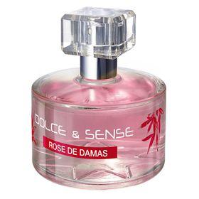 dolce-sense-rose-de-damas-paris-elysees-perfume-feminino-eau-de-parfum