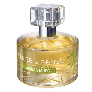 dolce-sense-vanille-muguet-paris-elysees-perfume-feminino-eau-de-parfum