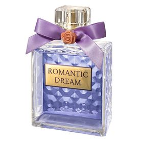 romantic-dream-paris-elysees-perfume-feminino-eau-de-parfum