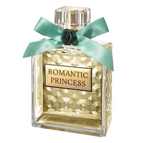 romantic-princess-paris-elysees-perfume-feminino-eau-de-parfum