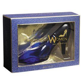 dangerous-women-linn-young-perfume-feminino-eau-de-parfum