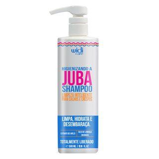 widi-care-higienizando-a-juba-shampoo