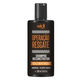 widi-care-operacao-resgate-shampoo-reconstrutor