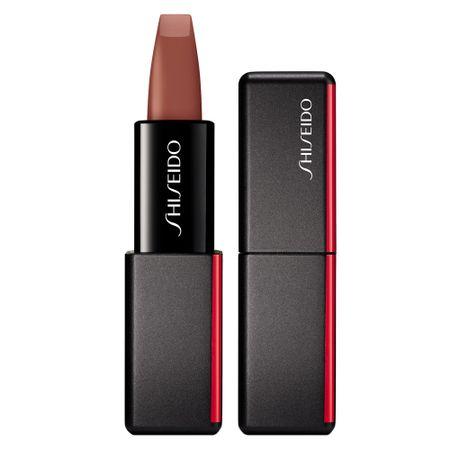 ModernMatte Powder Shiseido - Batom Matte - 507 Murmur