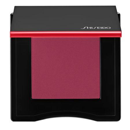 Blush Shiseido - InnerGlow Cheek Powder - 08 Berry Dawn