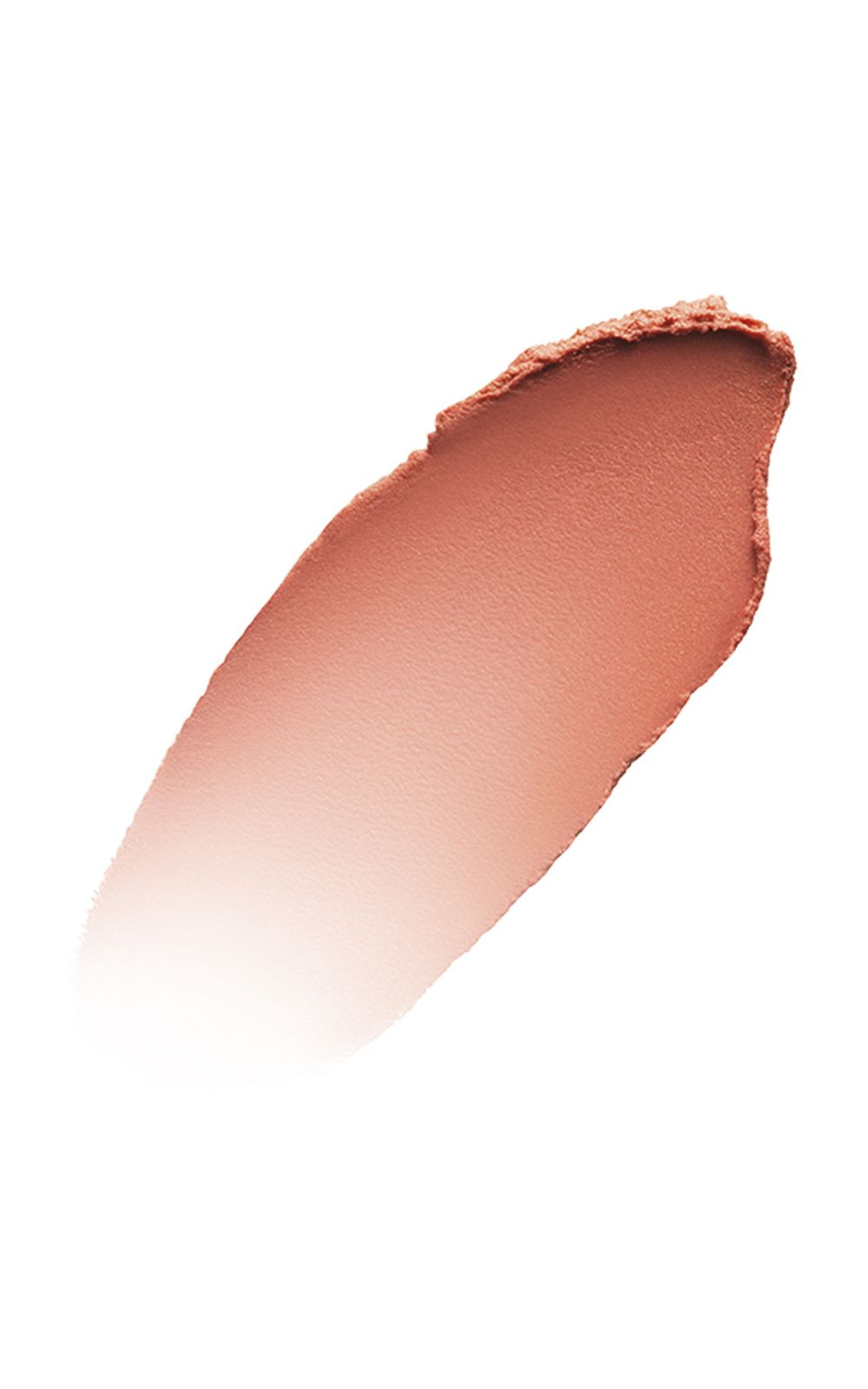 Foto 3 - Blush em Mousse Shiseido - Minimalist WhippedPowder - 03 Momoko