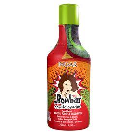 inoar-bombar--condicionador-250ml