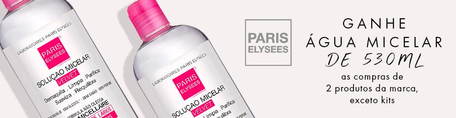 Perfumes Importados em Promoção   Frete Grátis   Época Cosméticos 405b939ab4