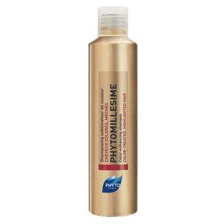phyto-phytomillesime-shampoo-fixador-de-cor