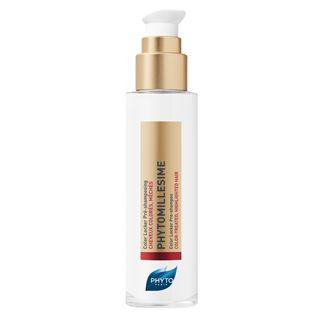 phyto-phytomillesime-color-locker-pre-shampoo-fixador-de-cor