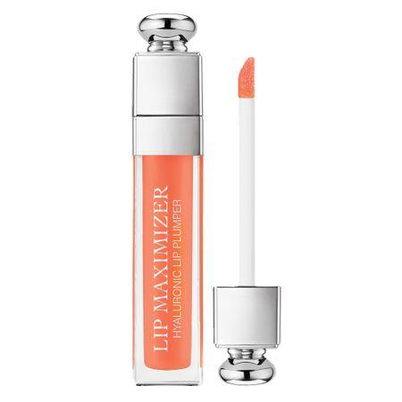 Dior Lip Maximizer - Gloss Labial - 004