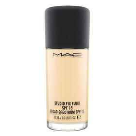 base-fluida-mac-studio-fix-fluid-peles-nc-tons-claros-nc12